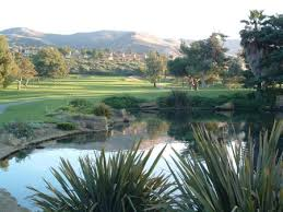 Orange County_golf club