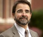 Photo of Dr. Kustra