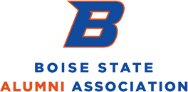 Boise State Alumni Association