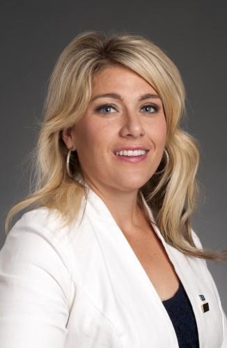Nicole Nimmons