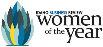 Idaho Business Review Women of the Year
