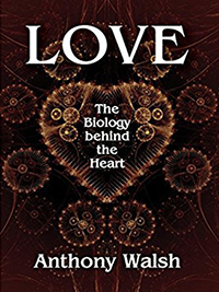 image of book cover for Love