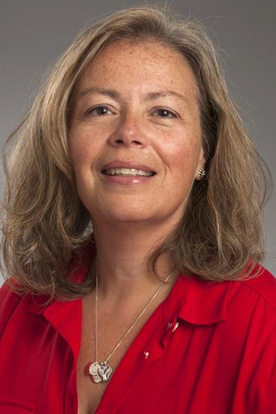 Dr. Lisa Growette Bostaph
